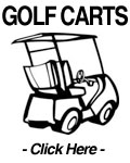 Island Club Golf Cart Rental
